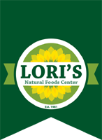 Lori's Natural Foods Center - Rochester's largest independent natural grocery and wellness center